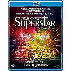 Jesus-Christ-Superstar-Live-Arena-Tour-2012-Blu-ray