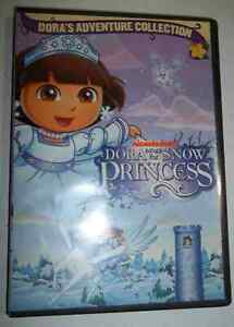 Dora-the-Explorer-Dora-Saves-the-Snow-Princess-DVD-2012