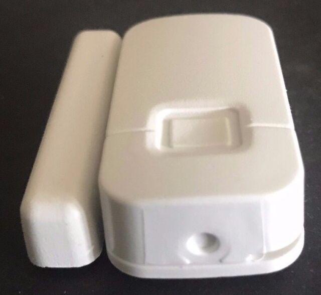 GE Interlogix TX-1012-01-1 Micro Door//Window Sensor Replace 60-688-95