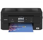 Brother Inkjet Multifunction Color Printer Wireless (MFCJ895DW)