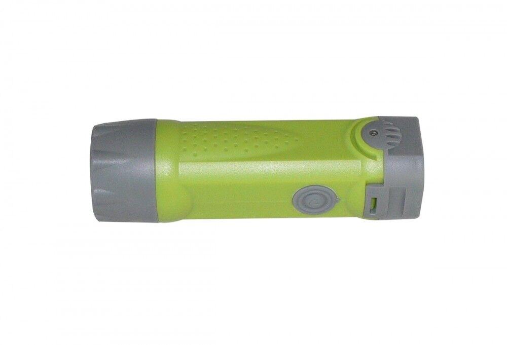 Aqua2go PRO  GD82  Ersatzakku   Lampe für Akku Reiniger GD86
