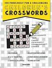 Children's Crosswords: 100 Fabulously Fun & Challenging Puzzles for Children by Clarity Media (Paperback / softback, 2015)