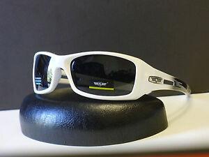 cbcd00b77aff Image is loading Khan-Mens-Sport-Rectangular-Wrap-Around-Designer-Sunglasses -