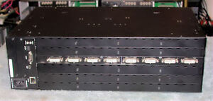 High end low cost optima 4x4 dvi dhdmi autopatch matrix switch ebay image is loading high end low cost optima 4x4 dvi d publicscrutiny Gallery