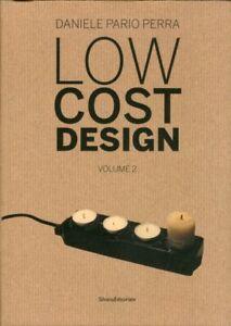 Low-cost-design-Volume-II-Silvana-Editoriale-Milano-2011