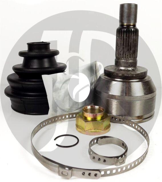 Clutch Hose Pipe fits NISSAN TERRANO R20 2.4 93 to 07 KA24E ADL 308550X80A New
