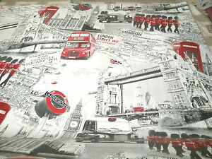 Wipe-Clean-Tablecloth-Vinyl-PVC-140-cm-x-100-cm-new