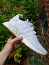 Size 6 Adidas Nmd R1 Pink Gum 2018 For Sale Online Ebay