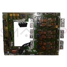 Used Amp Tested Siemens A5e01283317 Pcb Card
