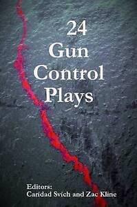 24-Gun-Control-Plays-Brand-New-Free-P-amp-P-in-the-UK