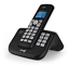 thumbnail 2 - BT Cordless Home Phone with Nuisance Call Blocking and Answering Machine Single