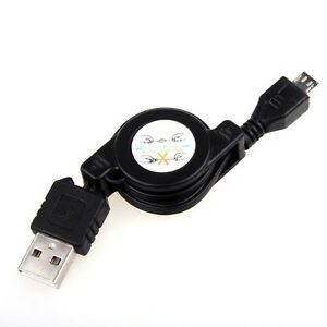 2-in-1-Data-Transferring-Power-Charging-Retractable-USB-2-0-to-Micro-USB-Cable