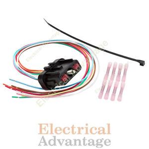 41te transmission wiring example electrical wiring diagram u2022 rh tushtoys com A604 Transmission A604 41TE Rebuilt Transmission