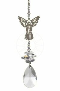 Fantasy-Hanging-Sun-Catcher-With-Swarovski-Crystals-CRYSTAL-ANGEL
