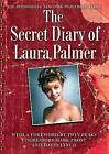The Secret Diary of Laura Palmer by Jennifer Lynch (Paperback, 2011)