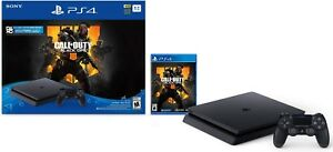 PlayStation-4-Slim-1TB-Call-of-Duty-Black-Ops-4-Console-Bundle