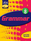 Key Stage 3 Framework Focus: Grammar: Year 8 by Louis Fidge, Ray Barker (Paperback, 2002)