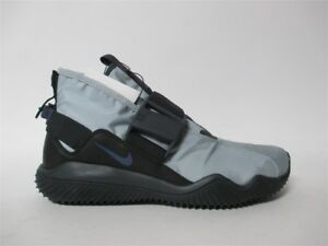 Pumice 11 Aa2211 002 Blue Nike Komyuter Light Sz Thunder EaPwPOzAq
