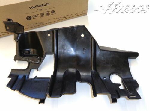 Batterieabdeckung Batterie Abdeckung Blende unten Original VW T4 7D0915438