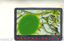 DRAGON BALL Z Série 2 n° 51 - BROLY (A3060)