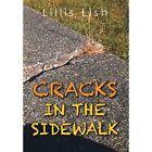 Cracks in the Sidewalk by Lillis Lish (Hardback, 2014)