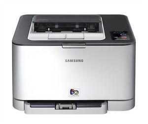 Samsung-CLP-320n-A4-USB-Network-Colour-Laser-Printer-CLP-320n-V2T