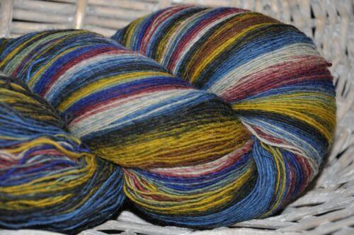 888 * 100/% laine vierge foulards laine laine laine Lace strickgarn teinte