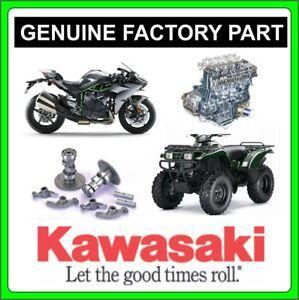 Kawasaki KZ1000G1 Bolt,Throttle Valve AJS 92001-1332