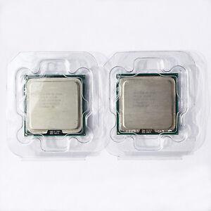 2pcs-Intel-Xeon-X5365-slaed-de-cuatro-nucleos-de-3-0-ghz-8m-1333-MHz-de-procesador-Pc-Cpu-De