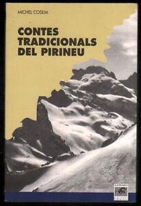 CONTES-TRADICIONALS-DEL-PIRINEU-MICHEL-COSEM-EN-CATALAN-ILUSTRACIONES