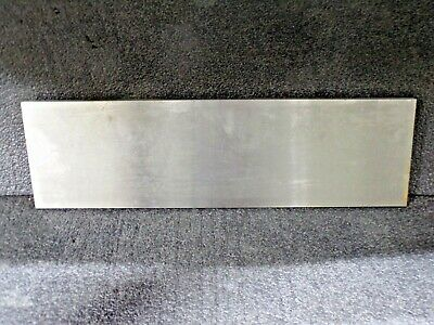 Made in USA 24 x 1 x 3//32 Inch AISI Type C1018 Low Carbon Steel Flat Stock ...