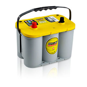 Optima-Yellowtop-yt-S-4-2-L-AGM-55Ah-Starterbatterie-Supply-Battery-New