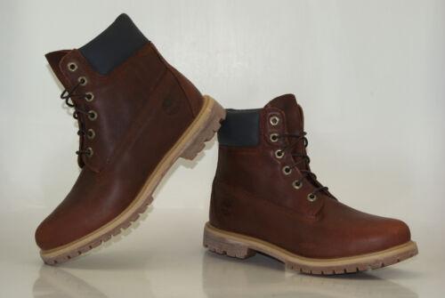 condón Mimar Preocupado  Timberland 6 Inch premium Boots waterproof señora ata zapatos 8231a  control-ar.com.ar