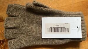 100-Cashmere-Fingerless-Gloves-Johnstons-of-Elgin-Made-in-Scotland-Otter