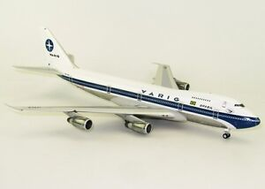 inflight200-if7420316p-1-200-VARIG-BOEING-747-200-pp-vna-lucidato-con-supporto