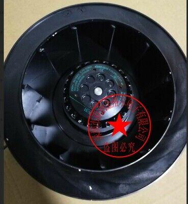 NMB 5920SL-07W-B85 DC48V 1.35A 4wire  Server cooling fan #MD10 QL