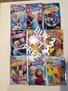 Crayola Hannah Montana Rockn Dream Journal Binney /& Smith 03-5041