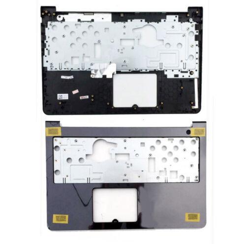 Genuine//Orig Upper Case Palmrest K1M13 for DELL INSPIRON 15-5547 5548 5545