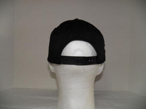 #1489 COMBAT INFANTRY BADGE Ballcap Cap Hat