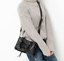 Classic-Celebrity-Mini-Motorcycle-Handbags-women-Messenger-City-Shoulder-Bags thumbnail 18