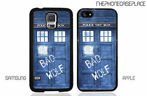 Doctor-Who-Tardis-Bad-Wolf-Dr-Who-Phone-Case-for-Apple-or-Samsung-Phone-Case