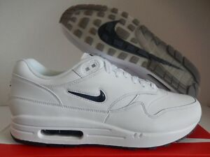 Air Max 1 Premium SC WhiteBlack 918354 103 |