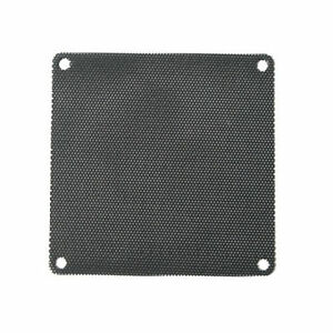 With-4-screws-140mm-Computer-PC-Dustproof-Cooler-Fan-Case-Cover-Dust-Filter-Mesh