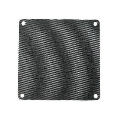Hot Sale 140mm PC Fan Dust Filter Dustproof Case Computer Mesh and Cuttable