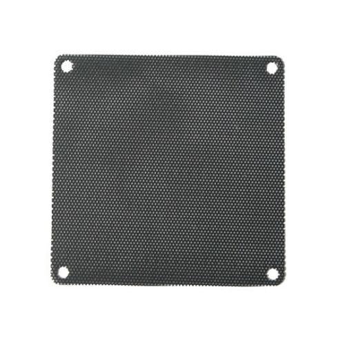 1 PC  Cuttable Computer Mest 140mm PC Fan Dust Filter Dustproof Case Hot