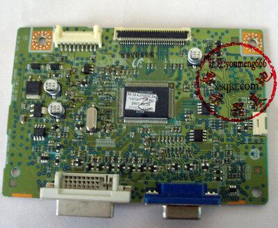 1 PC Used Tested Samsung S27B370H BN41-01780B Board 1920X1080 #01272 YT