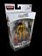 Hasbro-Marvel-Legends-VENOM-6-034-Zoll-Phagentypisierung-Actionfigur-exklusive-Vorbestellung Indexbild 1