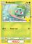 miniature 4 - Carte Pokemon 25th Anniversary/25 anniversario McDonald's 2021 - Scegli le carte