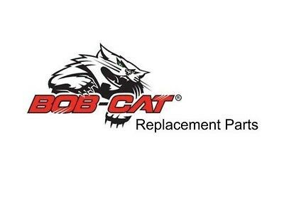 128099 Bobcat/ransomes Belt Replacement
