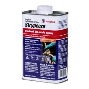 chloride ethylene Paint stripper